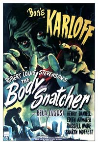 karlof-body-snatchers.jpg