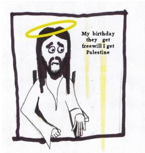jesus-cartoon