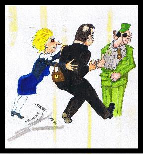 salmond-thatcher-castro-cartoon