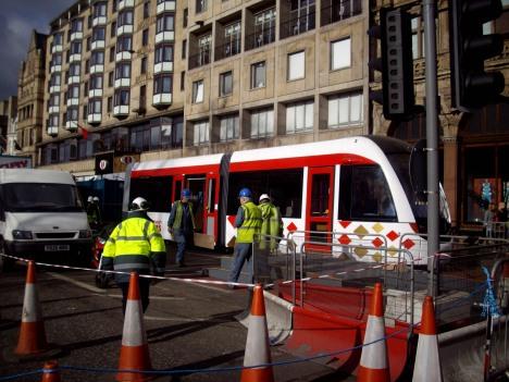 tram-0021