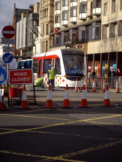 tram-005