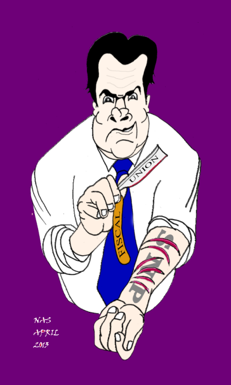 self harm osbourne #3