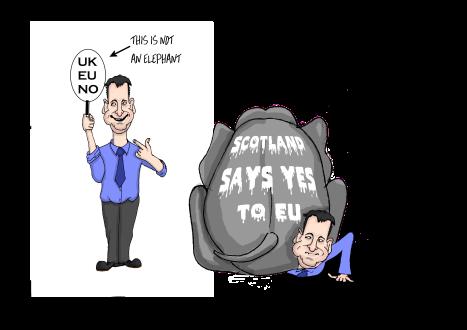 Murdo europe swcot