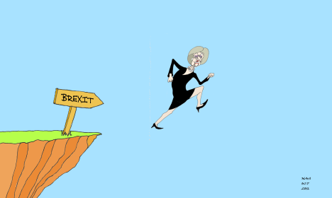 theresa-may-finished-cartoon-brexit-cliff